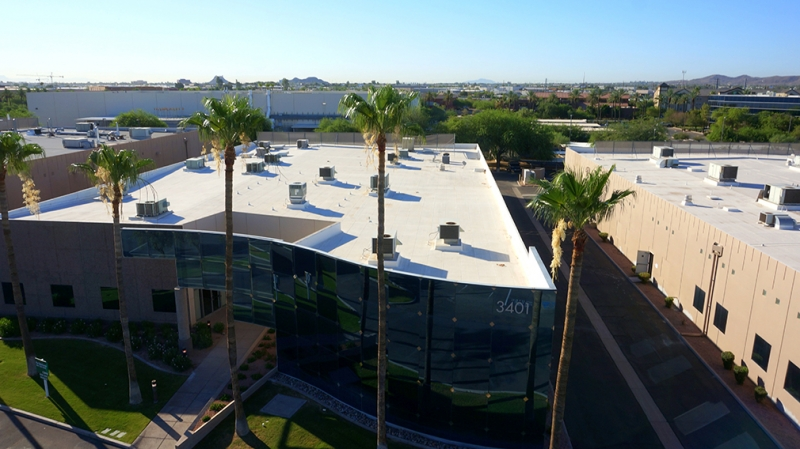 Roofing Lake Havasu City Az Best Lake Havasu Roofers